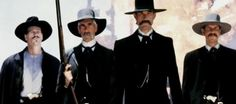 Discover and share Wyatt Earp Doc Holliday Quotes. Explore our collection of motivational and famous quotes by authors you know and love. Tombstone City, Tombstone 1993, Tombstone Movie, Doc Holliday Quotes, Movie Drinking Games, Joanne Whalley, Ringling Brothers Circus, Sam Elliott, Wyatt Earp