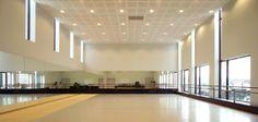 Ecole nationale de musique et de danse - MANTES-LA-JOLIE - Badia Berger