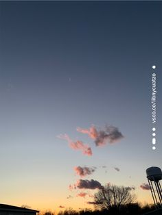 Feed | VSCO Pretty Sky, Vsco, Community, Clouds, Content, Outdoor, Outdoors, Outdoor Games, The Great Outdoors