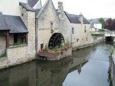Bayeux , France