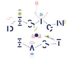 designeast-01