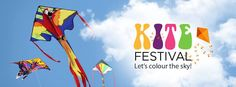 DIALOG KITE FESTIVAL IN COLOMBO, SRI LANKA 2016  http://www.srilankanentertainer.com/sri-lanka-events/dialog-kite-festival-galle-face-green/