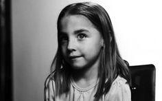 ¿Cómo se ve el aborto desde los ojos de un niño? Conmovedoras respuestas