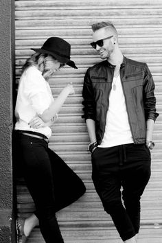 Styled photoshoot Friends, couple shoot Styled by Huidrie Marais