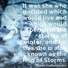 The Goddess of Winter Folklore, Winter, Movie Posters, Winter Time, Film Poster, Billboard, Film Posters, Winter Fashion