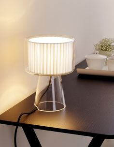 Mercer lamp - Marset