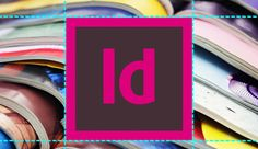 7 Best Free InDesign Templates Sites for Books, Flyers, Magazines, and More 6 Awesome Places To Find Free InDesign Awesome Places To Find Free InDesign Templates Brochure Indesign, Indesign Free, Indesign Templates, Adobe Indesign, Adobe Photoshop, Layout Design, Graphic Design Tips, Tool Design, Flyer Design