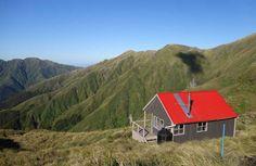 Image result for doc hut
