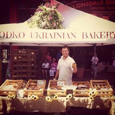 flowers bakery grandview mo