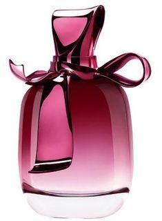 Perfume by Caught my eye