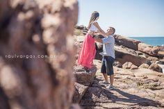 Ensaio Fotográfico - Kamila e Gabriel - 38