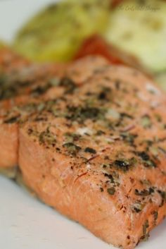 Cook up Wild Alaskan Sockeye Salmon in mere minutes from frozen using your Instant Pot. Steamed Salmon Recipes, Sockeye Salmon Recipes, Best Instant Pot Recipe, Instant Recipes, Instant Pot Pressure Cooker, Pressure Cooker Recipes, Pressure Cooking, Slow Cooker, Instant Cooker