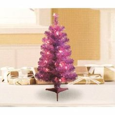 the latest 95ddc c6ef8 29 Best Prelit Christmas Trees images | Pre lit christmas ...