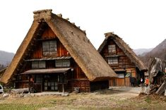 The village of the Miyama thatch (Miyama-Kayabukino-sato) is in the place called Kita, Miyama-cho (old Kita, Miyama-cho, Kita-Kuwada-gun, Kyoto), Nantan, Kyoto. It is a colony precious as a place where the private house colony of the thatch roof which left the atmosphere of the traditional nostalgic hometown is seen.