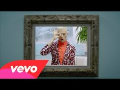 "Neon Trees - ""Sleeping With A friend"""