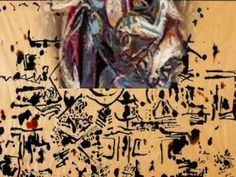 Steve Reich, Octet (Eight Lines), part 1, Jackson Pollock - YouTube