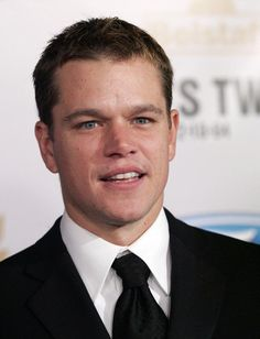 Preppy Mens Fashion, Men's Fashion, Ben And Casey Affleck, Matt Damon Jason Bourne, Ben Casey, Young Leonardo Dicaprio, Celebs, Celebrities, Celebrity Crush