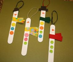Basteln mit Kindern - 44 Bastelideen, welche Groß und Klein froh machen