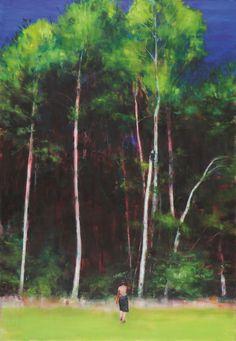 Hans Bruyneel