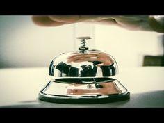 RESET - Kurzfilm - YouTube Information Technology, Coffee Maker, Kitchen Appliances, Youtube, Actor, Diy Kitchen Appliances, Home Appliances, Drip Coffee Maker, Appliances