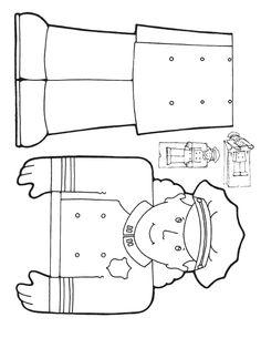 doctor bag craft template - 1000 images about papel bag on pinterest paper bag