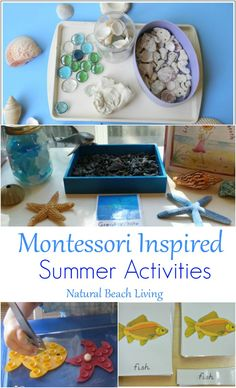 72 best beach theme images in 2018 crafts for kids ideas