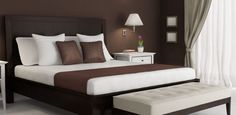 chocolate_brown_bedroom-800x390.jpg 800×390 pixels