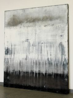 aarhus//CHRISTIAN HETZEL
