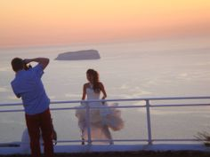 Take the most romantic and stunning photographs on the most important day of your life;