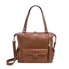 52de64d6e8 Nolita Neoprene Diaper Tote | Products | Pinterest | Diaper Bag, Bags and  Black diaper bag
