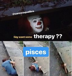Pisces And Capricorn, Cancer And Pisces, Pisces Love, Zodiac Signs Pisces, Astrology Pisces, Pisces Quotes, Zodiac Star Signs, Pisces Facts, My Zodiac Sign