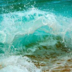 | | Alla Beach | |