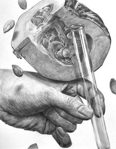 Exceptional Drawing The Human Figure Ideas. Staggering Drawing The Human Figure Ideas. Realistic Drawings, Pencil Art Drawings, Art Sketches, Male Figure Drawing, Figure Drawing Reference, Feet Drawing, Art Assignments, Still Life Drawing, Painting Corner