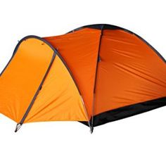 2 Man Tents Archives - Page 3 of 11 - what to bring c&ing  sc 1 st  Pinterest & ALPS-Mountaineering-5255605-Tasmanian-2-Person-Backpacking-Tent-0 ...