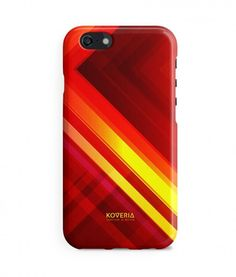 Fire case for iPhone 6 - Koveria Iphone 6 Covers, Iphone Cases, Fire Cover, Products, I Phone Cases, Beauty Products