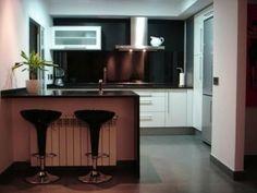 Ideas para casas pequeñas (I)