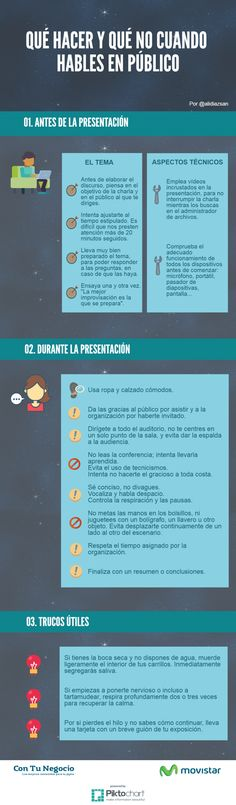 infografia-hablar-publico