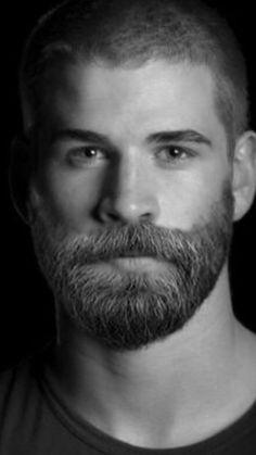 I Love Beards, Hot Beards, Great Beards, Awesome Beards, Different Beard Styles, Beard Styles For Men, Hair And Beard Styles, Scruffy Men, Hairy Men
