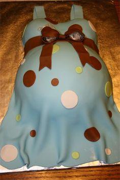 CutiePie Cakes - Home