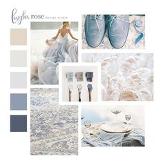 Decoration, Mood Boards, Inspiration, Graphics, Book, Projects, Wedding, Instagram, Color