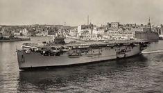 HMS Atheling