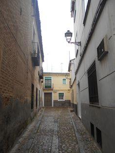 Cascos Histórico
