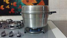 Kitchen Aid Mixer, Kitchen Appliances, Cooker, Buffet, Food And Drink, Tutorial, Pastries, Yogurt, Casseroles