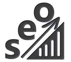 53 Best Peak Positions SEO Company images | Seo company, Seo