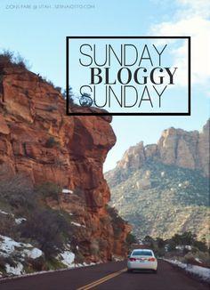 A #linkparty mais fabulosa da blogosfera!