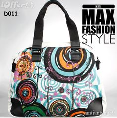 new-desigual-butterfly-shoulder-bag-handbag-purse-new-f966.gif (580×583)