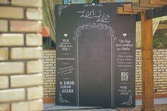 Meu Dia D - Casamento DIY no Campo A céu aberto Detalhes Coloridos (27)