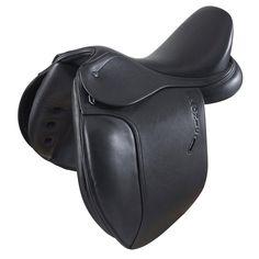 1b35dcc6f75c0 Najlepsze obrazy na tablicy Siodła / saddles (13) | Dressage saddle ...