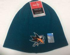 aa8e5356ac7 Hockey Jersey Outlet (hockeyjerseyoutlet) on Pinterest