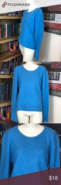 Li Ning Damen Sweatshirt Long Sleeve C426